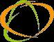 ket-logo